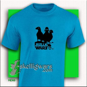 Skellig-Wars-Puffin-Adults-Sapphire