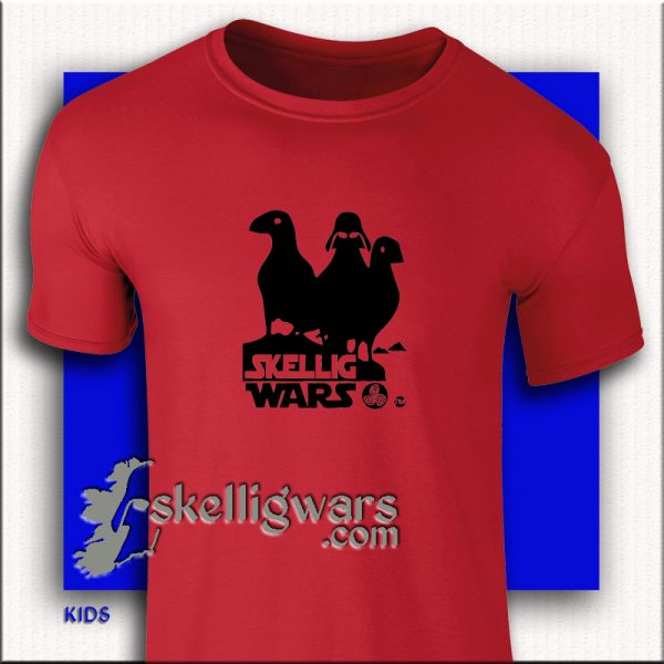 Skellig-Wars-Puffin-Red-kids