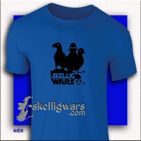Skellig-Wars-Puffin-blue-kids