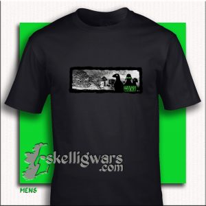 Skellig-Wars-Beehive-Adults-black