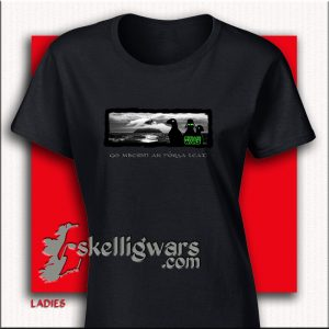 Skellig-Wars-Forsa-Ladies-black