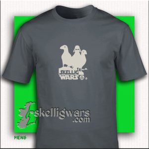 Skellig-Wars-Puffin-Adults-Charcoal