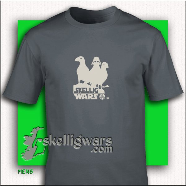irish-star-wars-tshirt-Skellig-Wars-Puffin