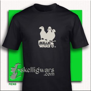 Skellig-Wars-Puffin-Adults-black