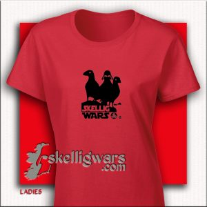 Skellig-Wars-Puffin-Ladies-Red