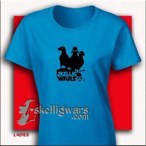 Skellig-Wars-Puffin-Ladies-Sapphire