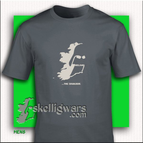Skellig-Wars-Darkside-Adults-Charcoal