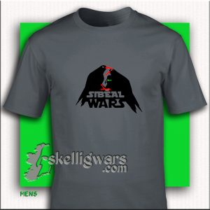 Skellig-Wars-Dingle-Sibeal-Adults-Charcoal
