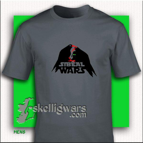 Skellig-Wars-Dingle-Sibeal-Adults-Charcoal