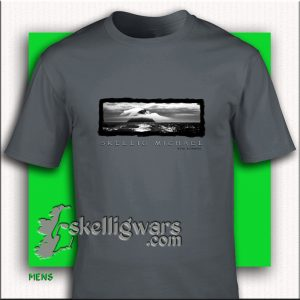 Skellig-Wars-Temple-Adults-Charcoal