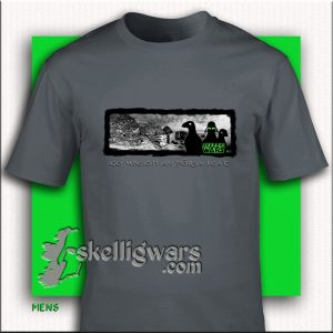 Skellig-Wars-Beehive-Forsa-Adults-charcoal