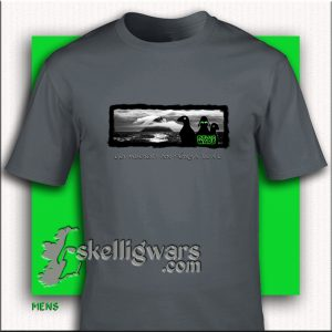 Skellig-Wars-Forsa-Adults-Charcoal