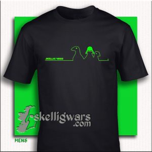 Skellig-Wars-Sentinel-Adults-black