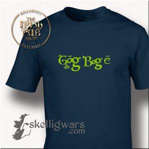 Tog-Bog-E-Triskel-Navy