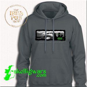 Forsa-hoodie-charcoal