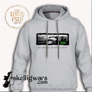 Forsa-hoodie-sports-gray