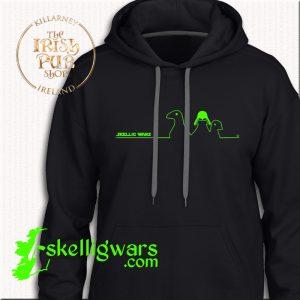 Sentinel-hoodie-black