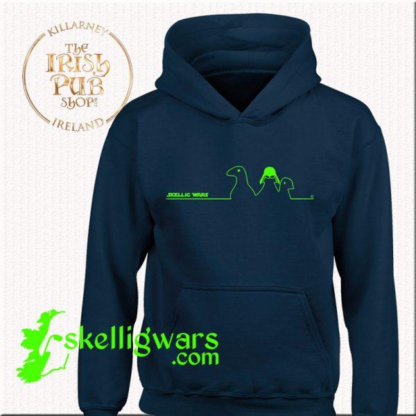 Sentinel-hoodie-kids-navy