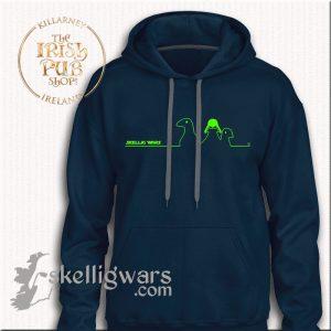 Sentinel-hoodie-navy