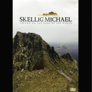 skellig-michael-DVD-island-on-the-edge-of-the-world