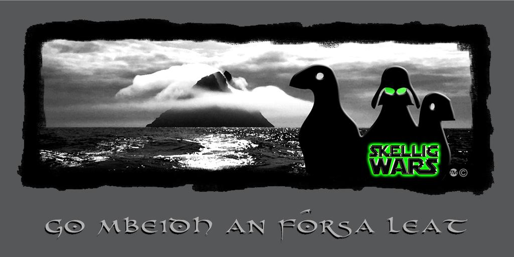 1024-FORSA-grey-FACEBOOK-FULL-IMAGE
