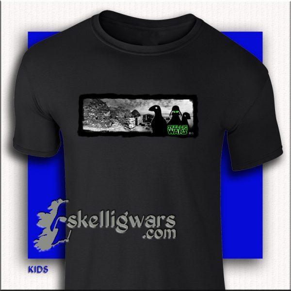 Irish-star-wars-tshirt-kids-skellig-wars-skellig-michael