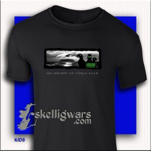Skellig-Wars-Forsa-black-kids