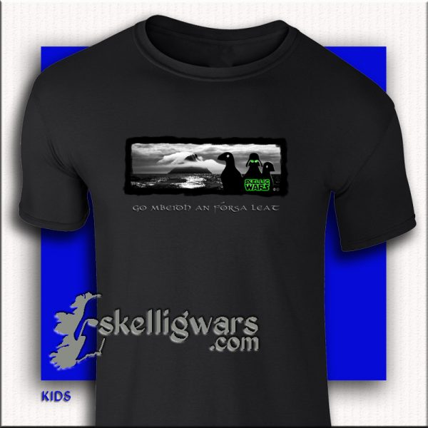 Skellig-Wars-Forsa-black-kids