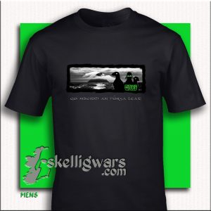 Skellig-Wars-Forsa-black-Adults