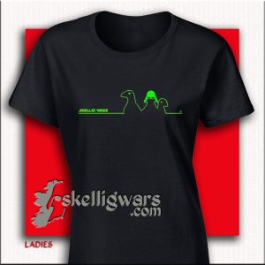 Skellig-Wars-Sentinel-Ladies-black