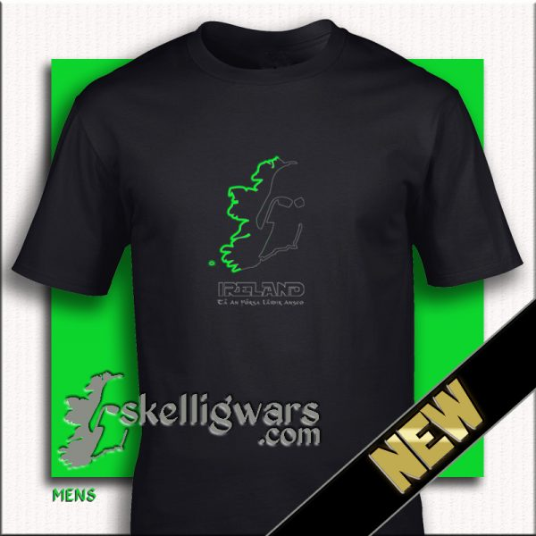 Skellig-Wars-Ireland-The-Force-Is-Strong-Here-black-Men-NEW