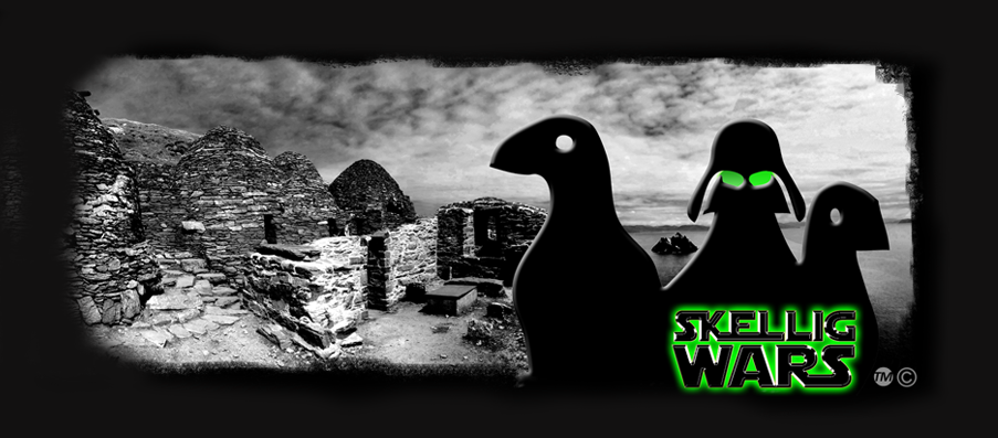 skellig-wars-tshirts-the-irish-pub-shop
